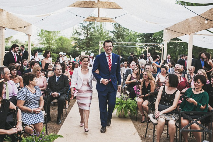 Fotografo de bodas en Madrid