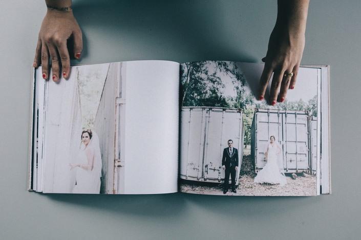 album-reportaje-fotos-boda-los-barrios-cadiz-34