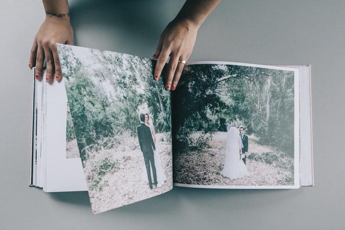 album-reportaje-fotos-boda-los-barrios-cadiz-40