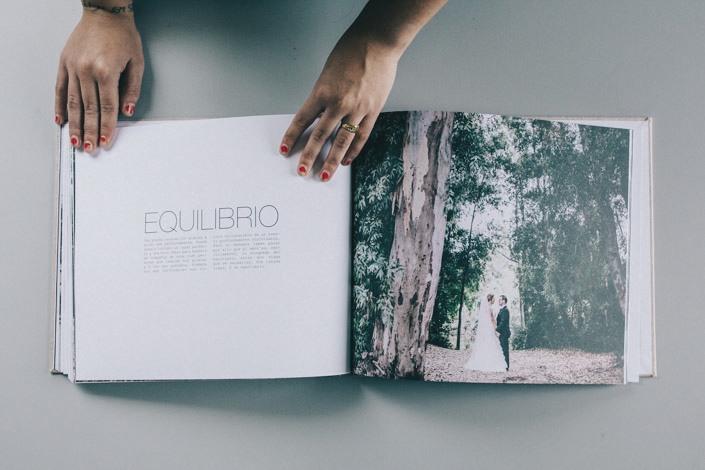 album-reportaje-fotos-boda-los-barrios-cadiz-44