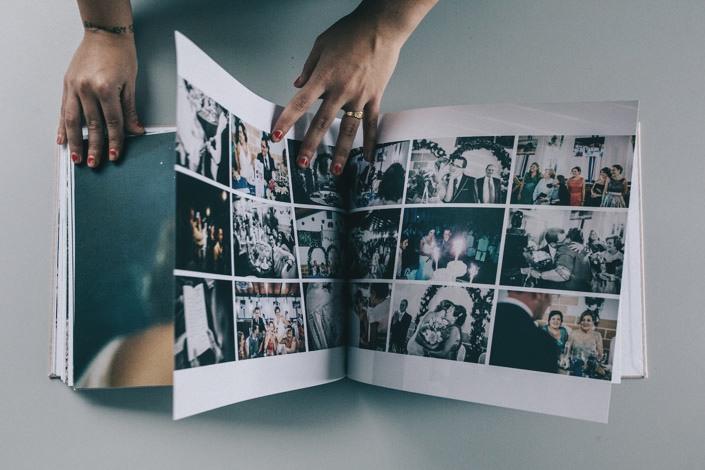 album-reportaje-fotos-boda-los-barrios-cadiz-55