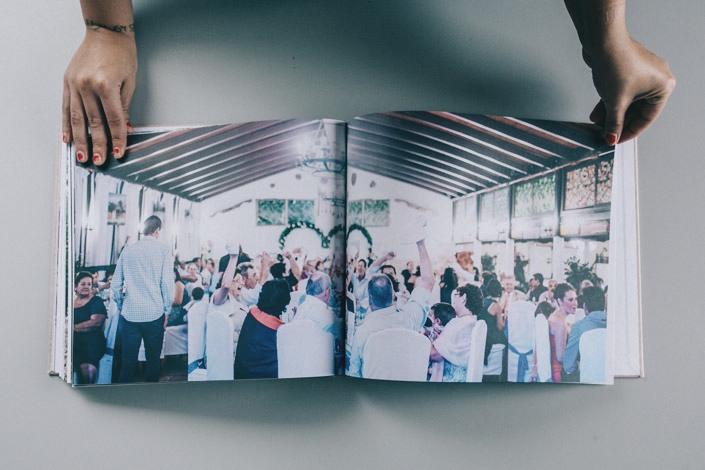 album-reportaje-fotos-boda-los-barrios-cadiz-59