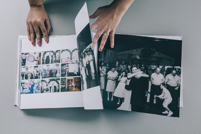 album-reportaje-fotos-boda-los-barrios-cadiz-63