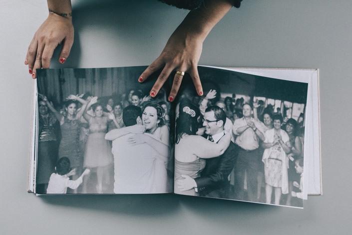 album-reportaje-fotos-boda-los-barrios-cadiz-67