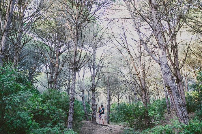 Fotógrafo de bodas en Tarifa