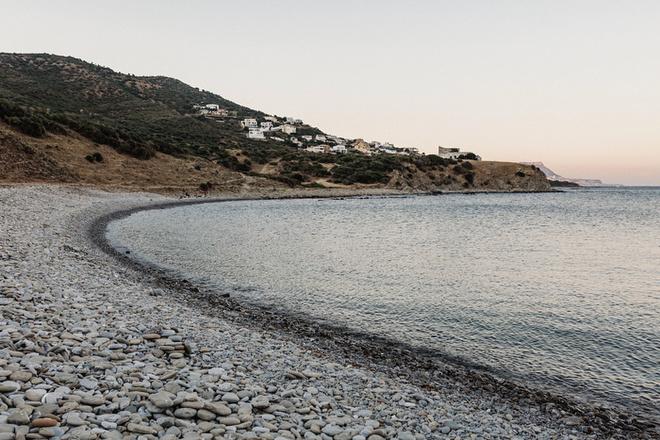 Reportaje de fotos de boda en Algeciras