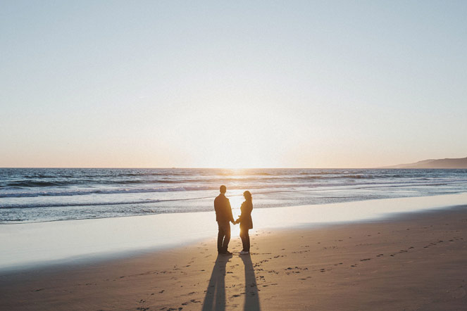 Fotos boda en Tarifa