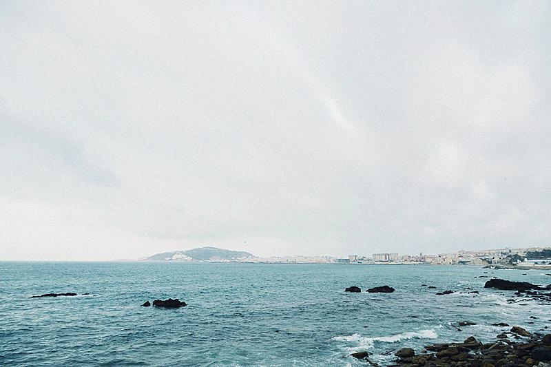 Fotógrafos de boda en Ceuta