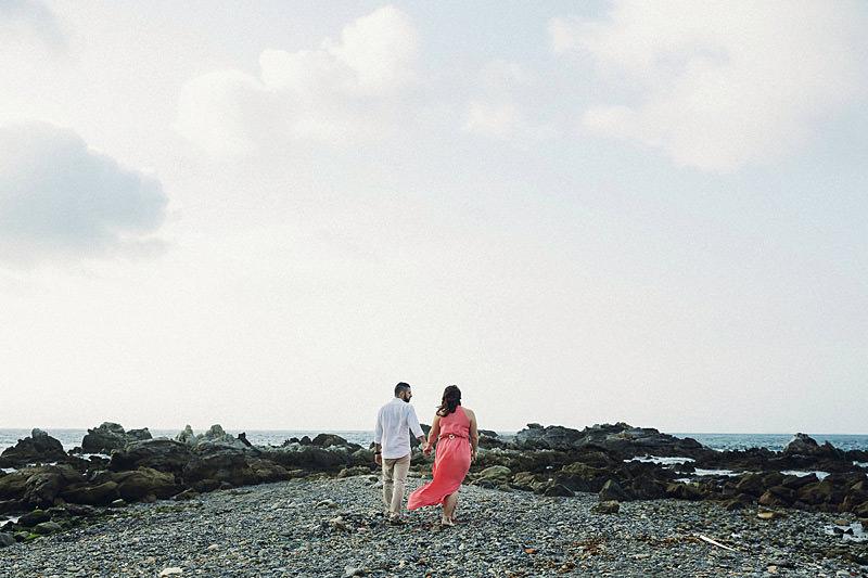 Fotos de boda en Marruecos