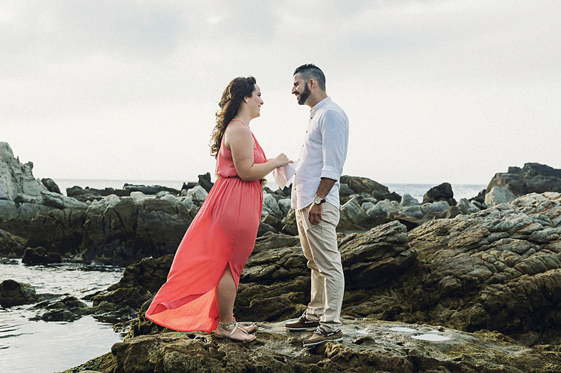 09-fotos-fotografos-boda-ceuta