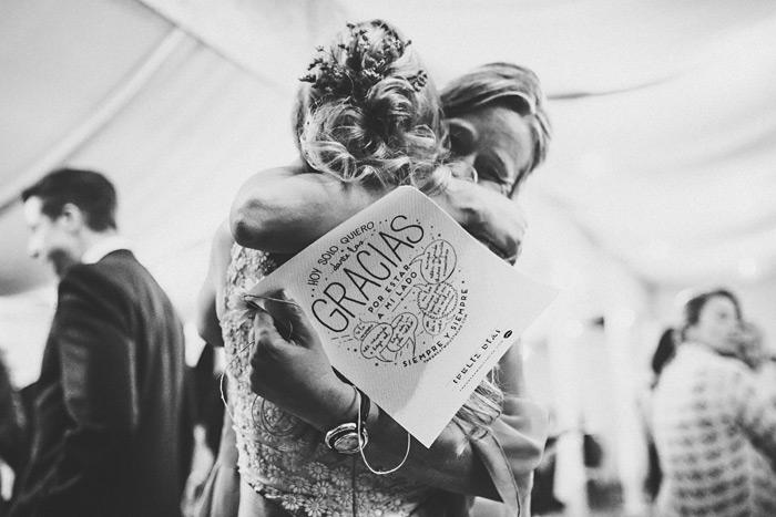 Fotógrafos de boda en Madrid