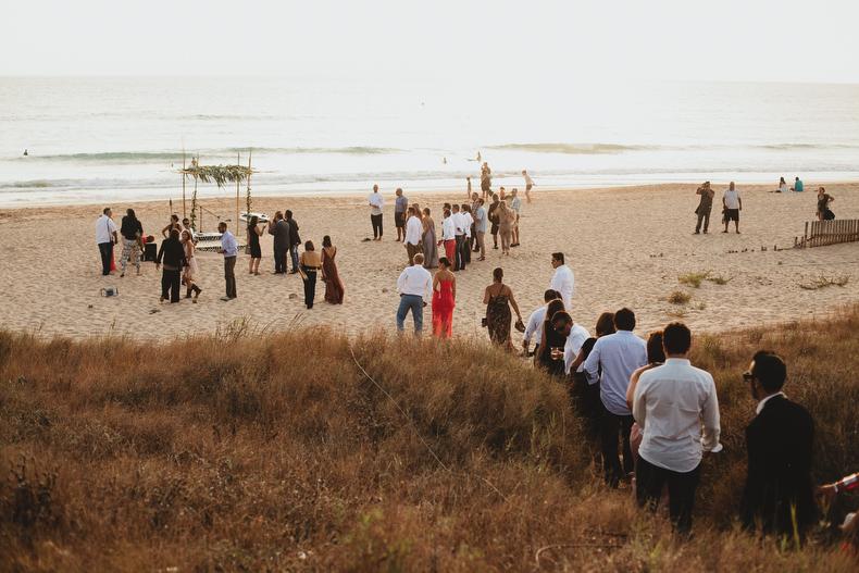 fotografia-boda-cadiz-el-palmar-lorena-castell-juanito-makande-21