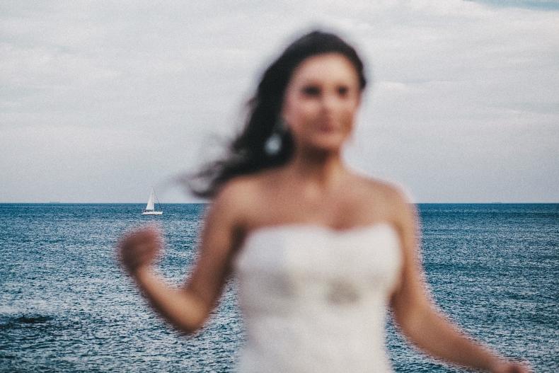 fotografia-boda-cadiz-la-alcaidesa-04