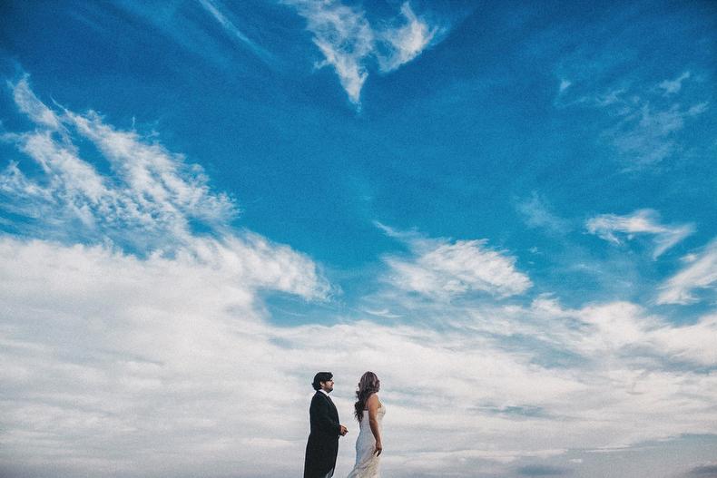 fotografia-boda-cadiz-la-alcaidesa-05