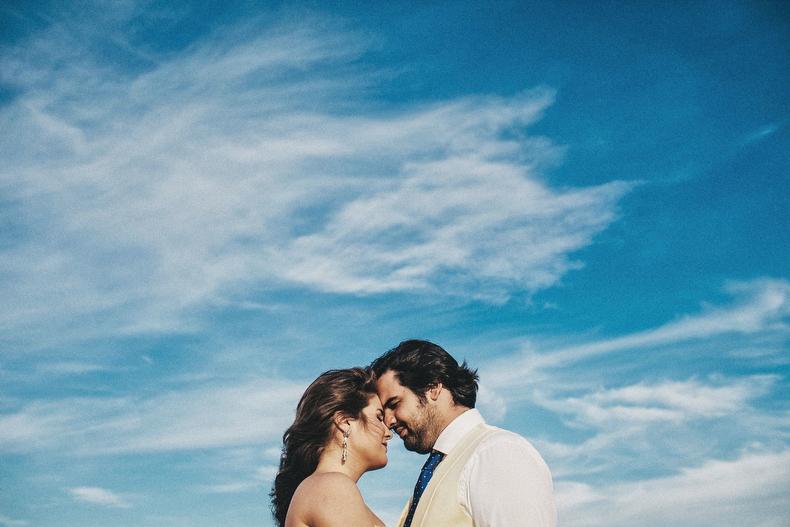 fotografia-boda-cadiz-la-alcaidesa-06