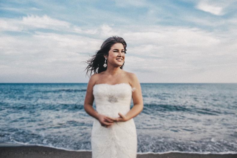 fotografia-boda-cadiz-la-alcaidesa-07