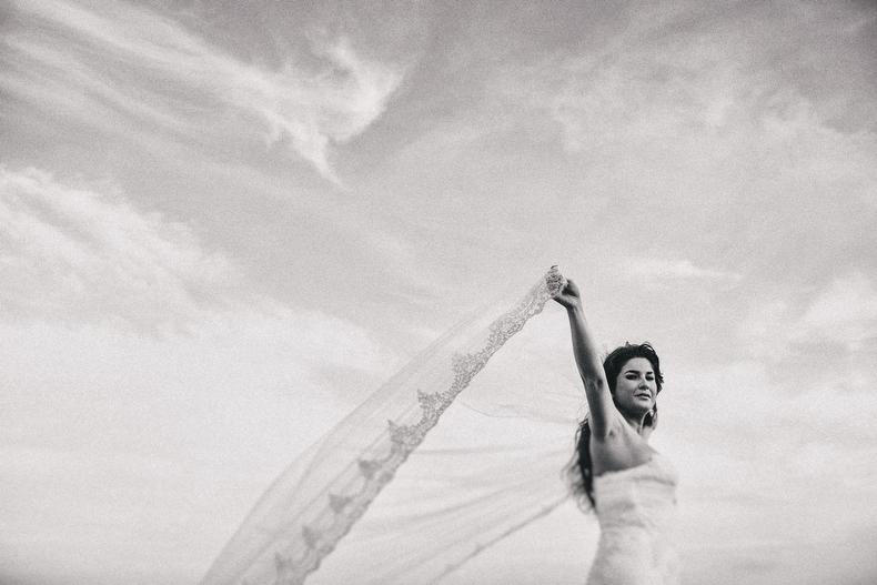 fotografia-boda-cadiz-la-alcaidesa-09