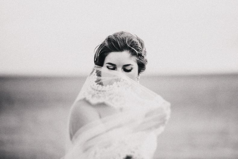 fotografia-boda-cadiz-la-alcaidesa-12