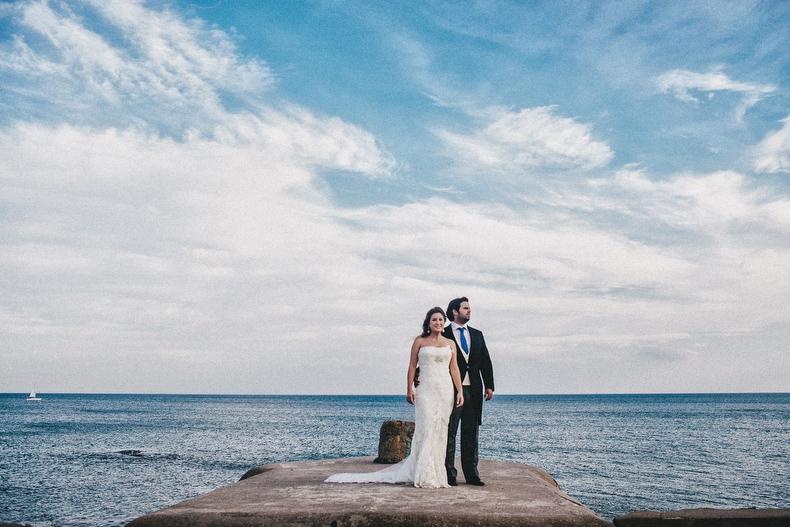 fotografia-boda-cadiz-la-alcaidesa-13