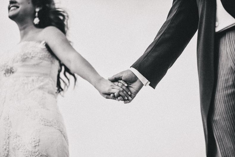 fotografia-boda-cadiz-la-alcaidesa-16