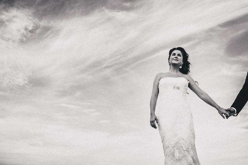 fotografia-boda-cadiz-la-alcaidesa-17