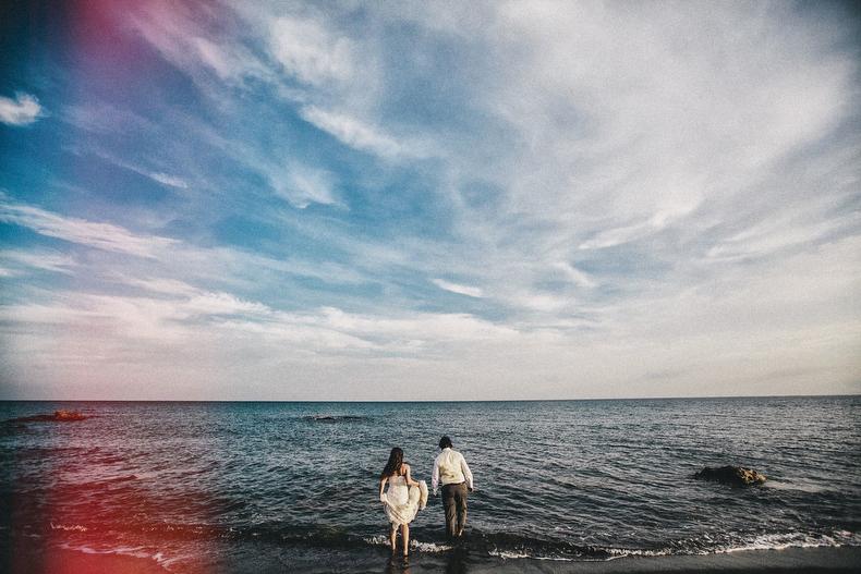 fotografia-boda-cadiz-la-alcaidesa-21