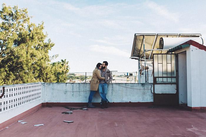 Fotos de bodas en Cádiz