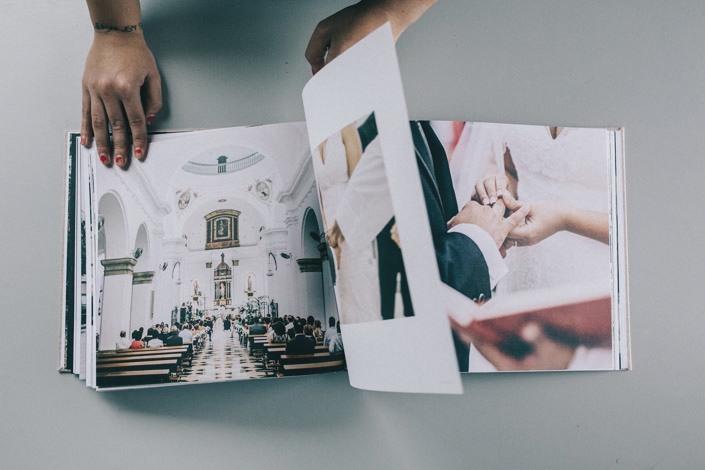 album-reportaje-fotos-boda-los-barrios-cadiz-21