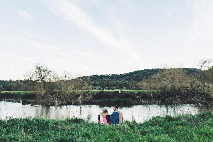 opiniones novia por correo experiencia de novia en Algeciras