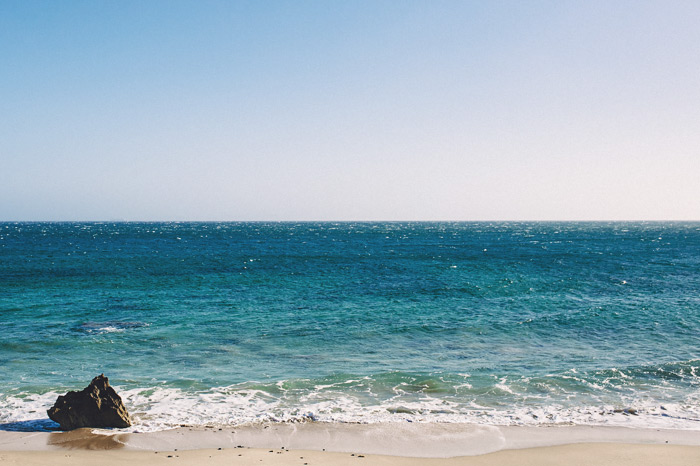 Fotos preboda en Tarifa en la playa de Punta Paloma