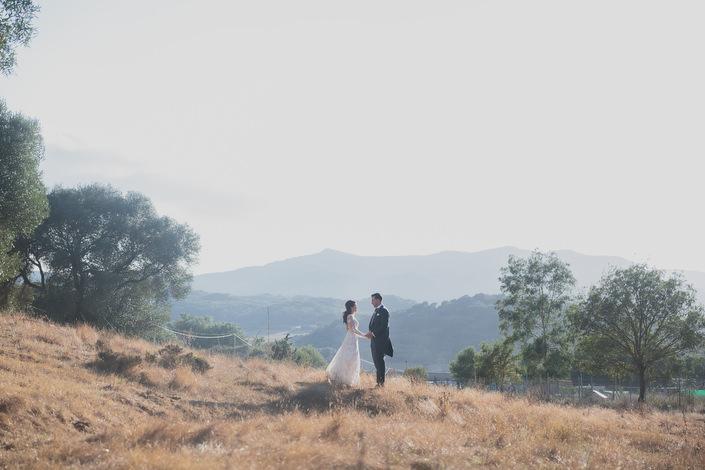 Fotos de boda en Algeciras