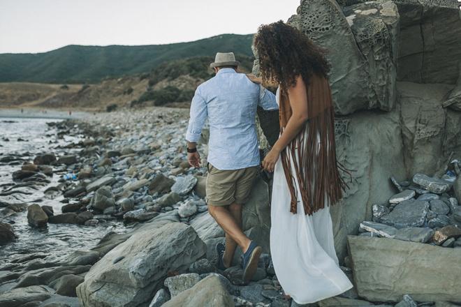 Fotógrafos de boda en Algeciras