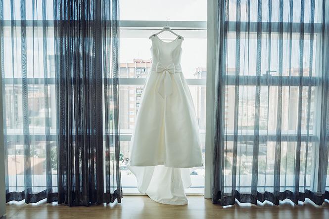 fotografos-boda-cadiz-008