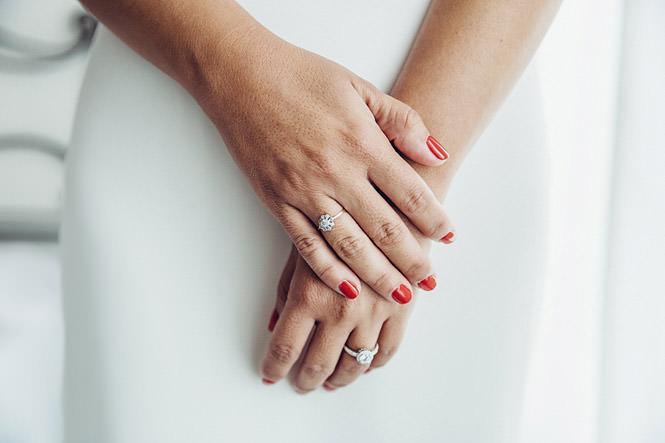 fotografos-boda-cadiz-017