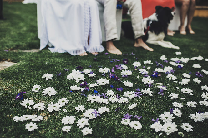 fotografos-boda-cadiz-049