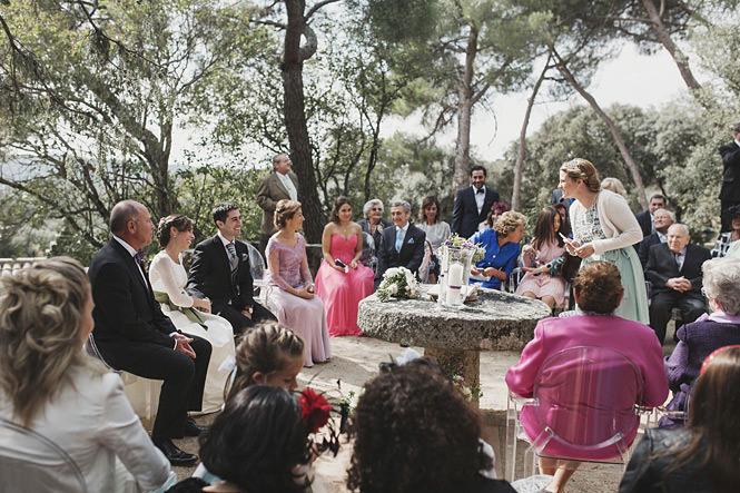 fotografos-boda-cadiz-052