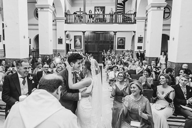 fotografos-boda-cadiz-066