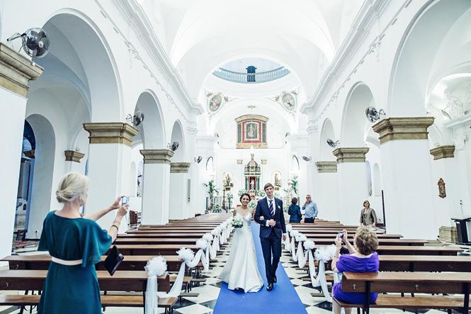fotografos-boda-cadiz-075