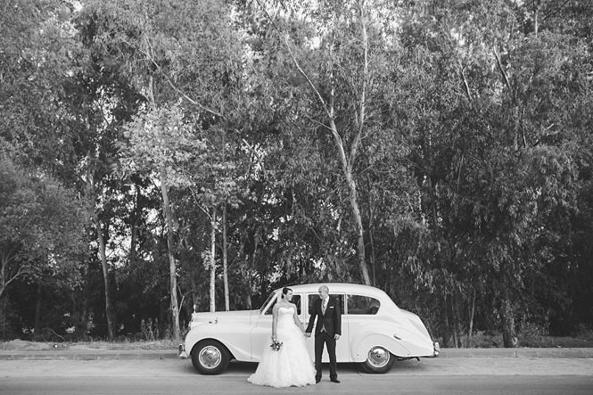 fotografos-boda-cadiz-092