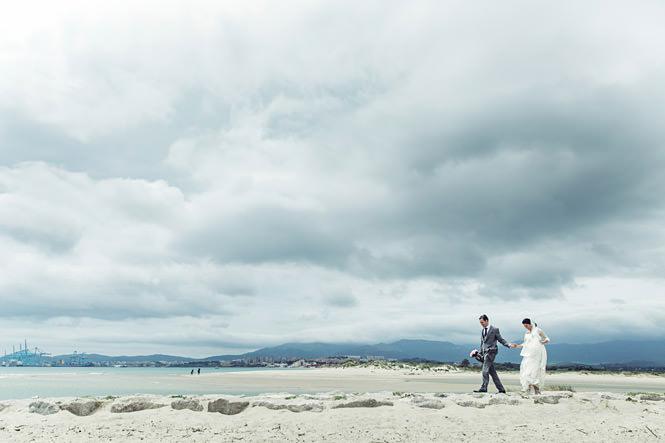 fotografos-boda-cadiz-093