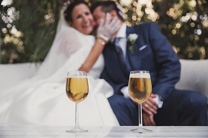 fotografos-boda-cadiz-098