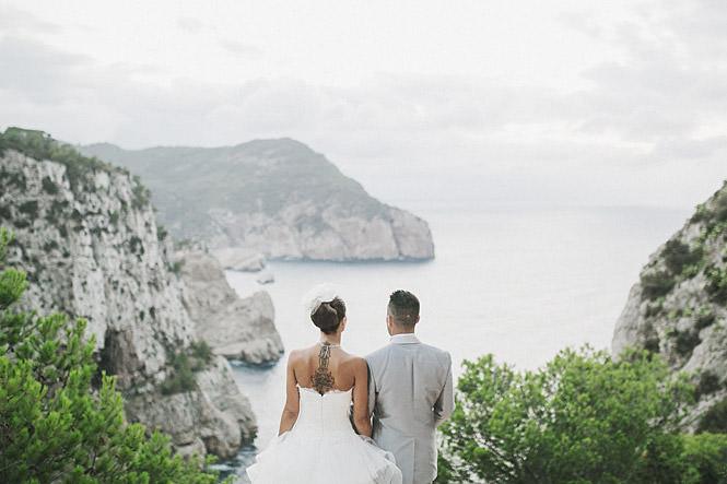 fotografos-boda-cadiz-100