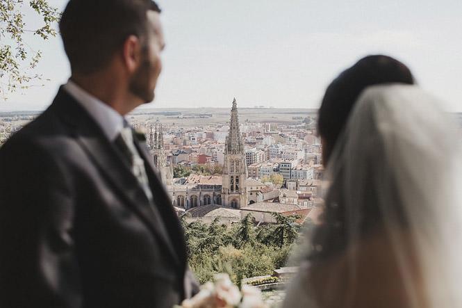 fotografos-boda-cadiz-103
