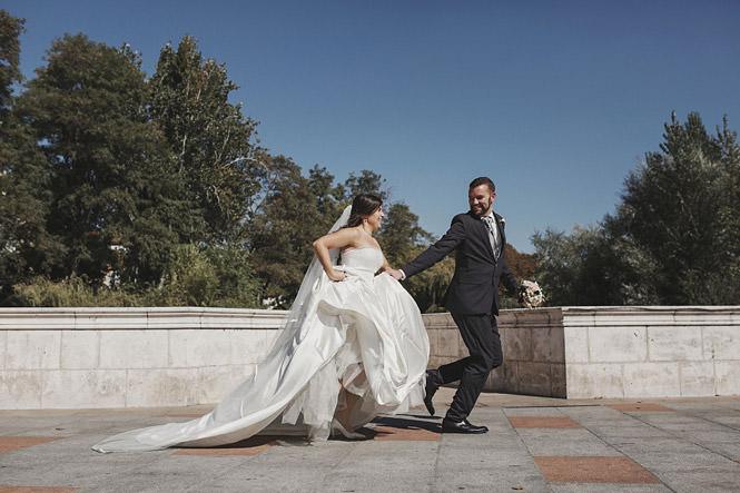 fotografos-boda-cadiz-113