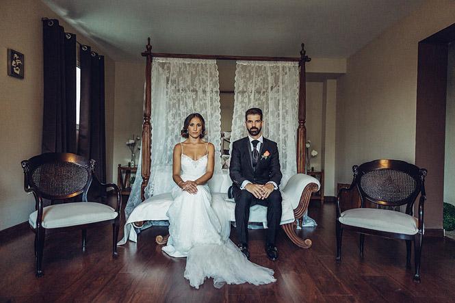 fotografos-boda-cadiz-114