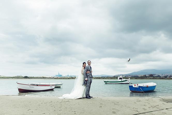 fotografos-boda-cadiz-116