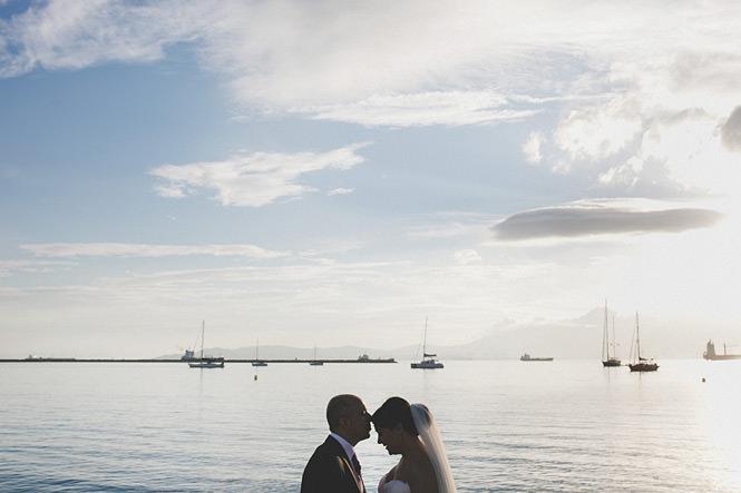 fotografos-boda-cadiz-117