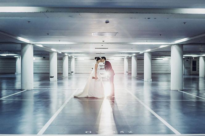 fotografos-boda-cadiz-118