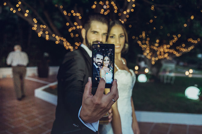 fotografos-boda-cadiz-156