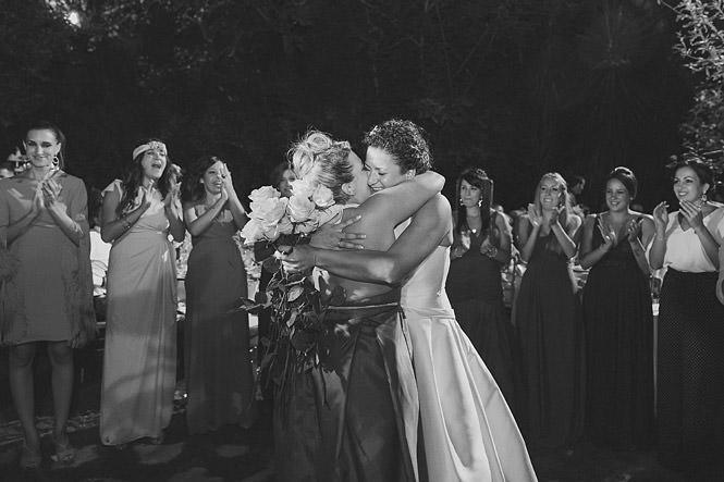 fotografos-boda-cadiz-164